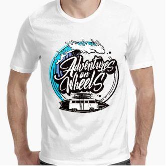 https://www.positivos.com/97883-thickbox/camiseta-chico.jpg