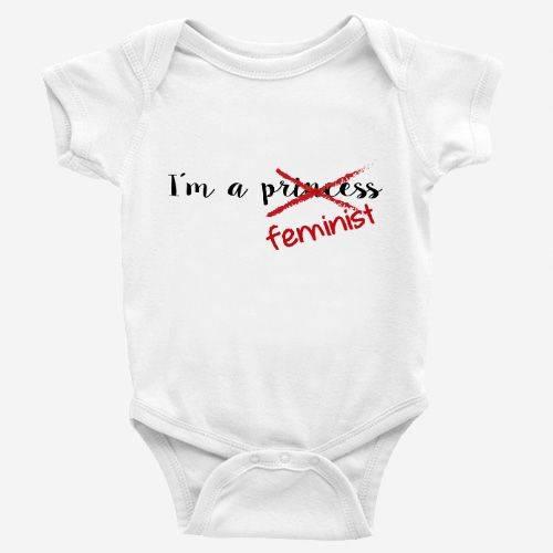 https://www.positivos.com/98070-thickbox/princess-feminist.jpg
