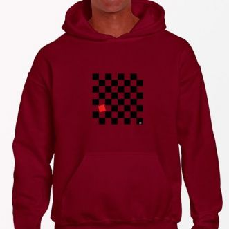https://www.positivos.com/98230-thickbox/tablero-ajedrez.jpg