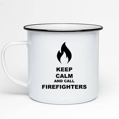 https://www.positivos.com/98317-thickbox/keep-calm-fire.jpg