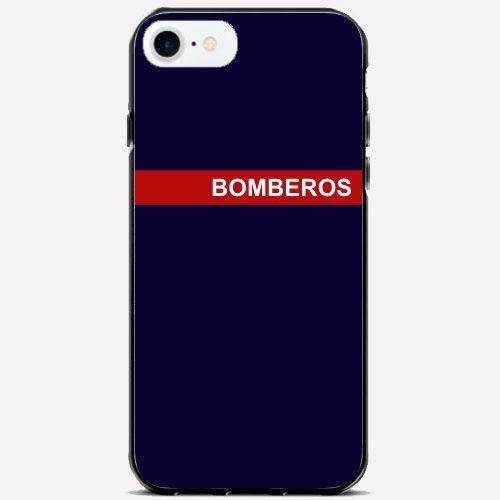 https://www.positivos.com/98330-thickbox/funda-bomberos.jpg