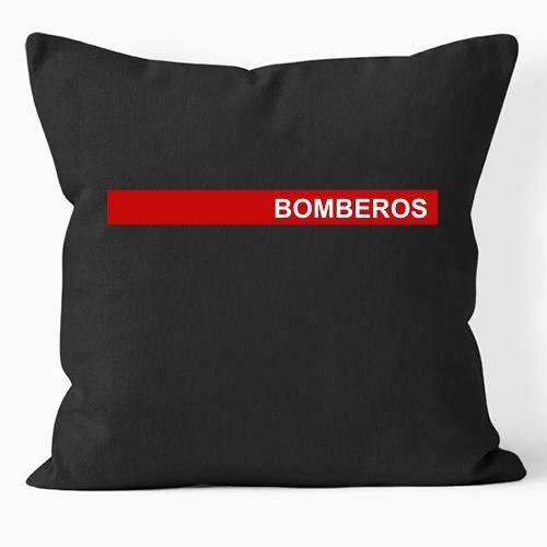 https://www.positivos.com/98336-thickbox/cojin-bomberos.jpg