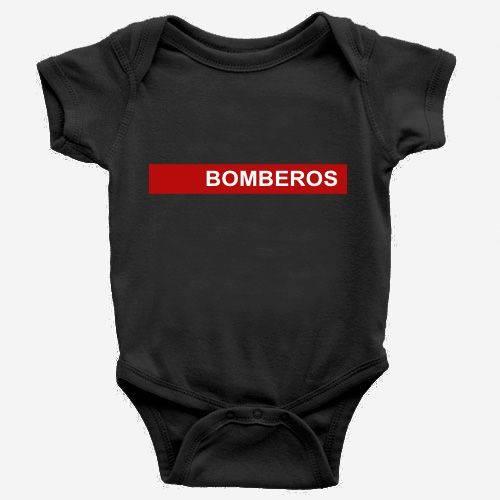 https://www.positivos.com/98339-thickbox/body-bebe-bombero.jpg