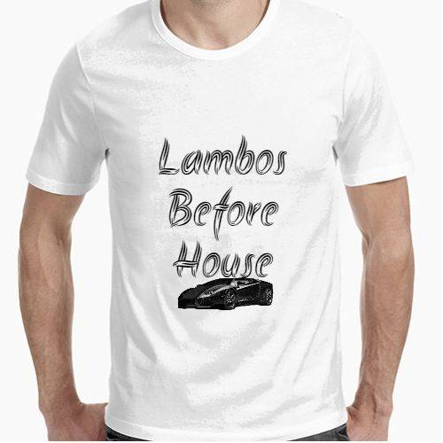 https://www.positivos.com/98430-thickbox/camiseta-blanca-lambos-before-house.jpg
