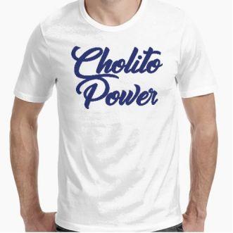 https://www.positivos.com/98911-thickbox/cholito-power.jpg
