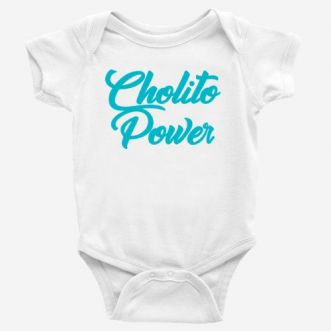 https://www.positivos.com/99076-thickbox/cholita-power.jpg
