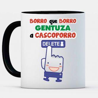 https://www.positivos.com/99145-thickbox/borro-que-borro.jpg