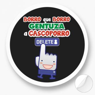 https://www.positivos.com/99152-thickbox/borro-que-borro-pegata.jpg