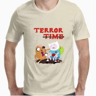 https://www.positivos.com/99157-thickbox/terror-time.jpg