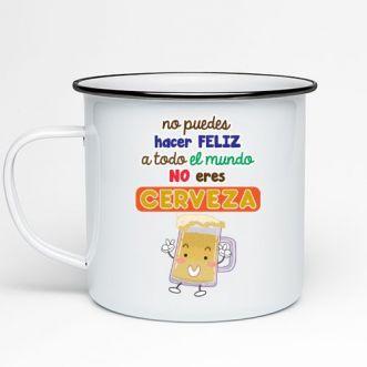 https://www.positivos.com/99212-thickbox/no-eres-cerveza-taza.jpg