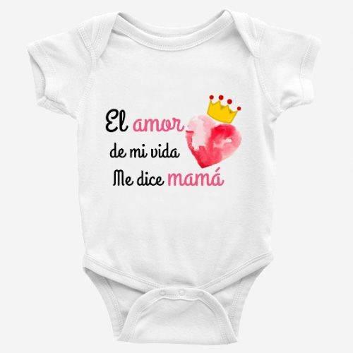 https://www.positivos.com/99395-thickbox/el-amor-de-mi-vida-me-dice-mama-body.jpg