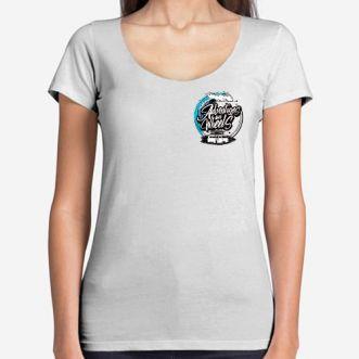https://www.positivos.com/99440-thickbox/camiseta-chica.jpg