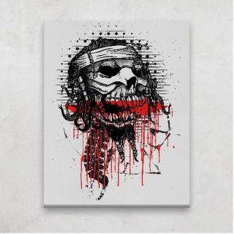 https://www.positivos.com/99507-thickbox/calavera-pirata.jpg