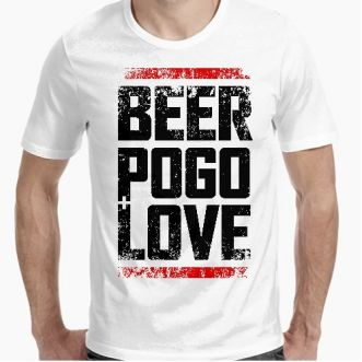 https://www.positivos.com/99581-thickbox/beer-pogo-love.jpg