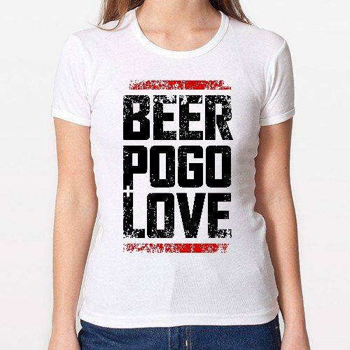 https://www.positivos.com/99586-thickbox/beer-pogo-love.jpg