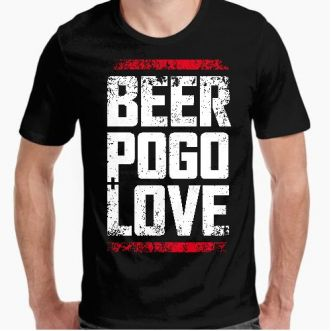 https://www.positivos.com/99589-thickbox/beer-pogo-love-negra.jpg