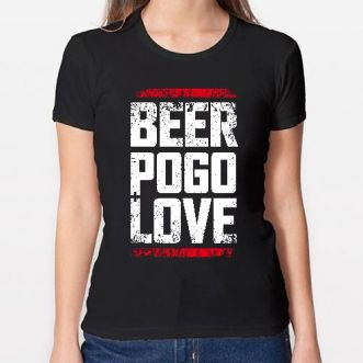 https://www.positivos.com/99594-thickbox/beer-pogo-love-negra.jpg