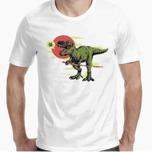 https://www.positivos.com/99796-thickbox/dinosaurio-japones.jpg