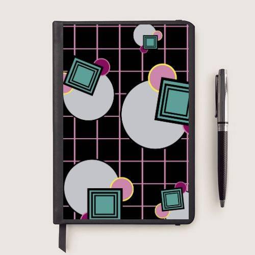 https://www.positivos.com/99846-thickbox/cuaderno-original-con-estampado-geometrico.jpg