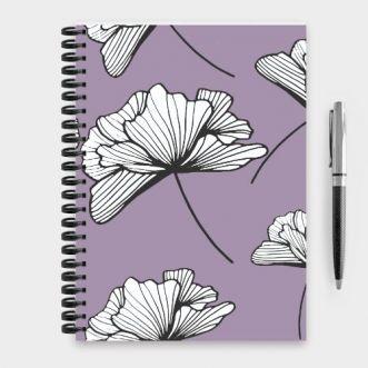 https://www.positivos.com/99851-thickbox/cuaderno-original-estampado-flor-fondo-rosa.jpg