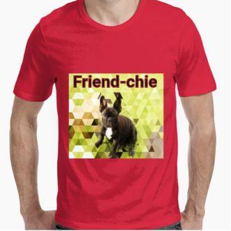 https://www.positivos.com/99871-thickbox/friend-chie.jpg