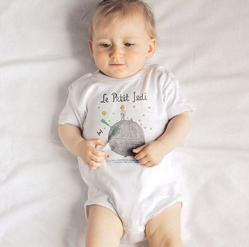 Body para bebe personalizado 3dc9c918357