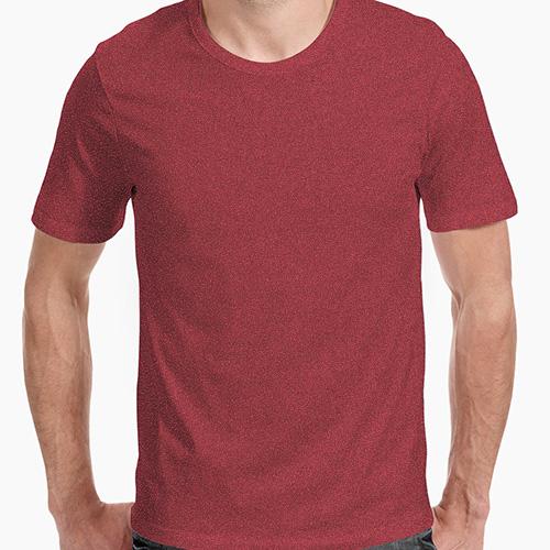encanto de costo super especiales distribuidor mayorista Camisetas Personalizadas