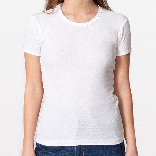 estilo máximo comprar baratas código promocional Camiseta personalizada chica
