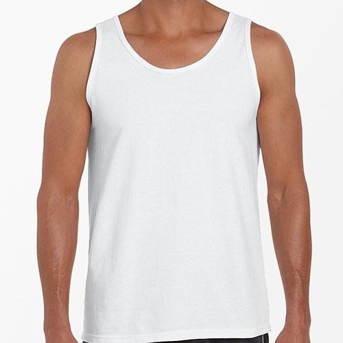 ba786670d36 PERSONALIZAR | Camiseta Tirantes personalizada 【 Envíos Gratis* 】