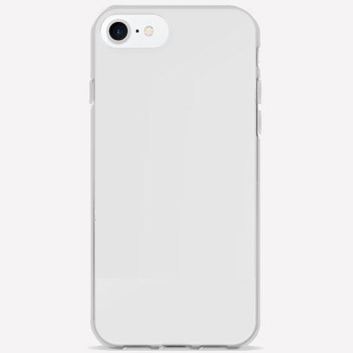 c9f9278a2fa PERSONALIZAR | Carcasas Iphone personalizadas (7/8/X) 【 Envíos ...