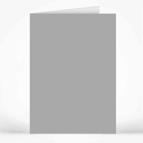 9ee9181b4 PERSONALIZAR | Tarjeta de felicitación Personalizada 【 Envíos Gratis* 】